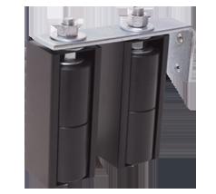 slide gate accessories doorking access solutions