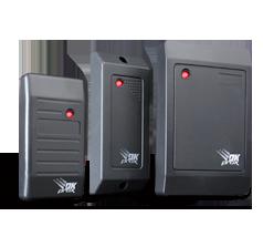 Proximity Card Readers Doorking Access Control Solutions